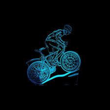 Night Rider Bicycle Lights Cheap Night Rider Bicycle Lights Find Night Rider Bicycle