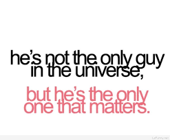Love Quotes Tumblr Enchanting Love tumblr quote 48