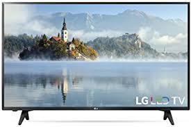lg tv 32 inch 1080p. lg electronics 43lj5000 43-inch 1080p led tv (2017 model) lg tv 32 inch