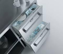 most expensive dishwasher. Exellent Dishwasher Draw Dishwasher And Most Expensive Dishwasher