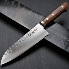Kitchen Knives Selection Guide  Henckel KnivesGood Kitchen Knives