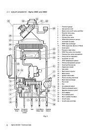 combi boiler pipework diagram facbooik com Combi Boiler Wiring Diagram combi boiler installation diagram facbooik combi boiler wiring diagram