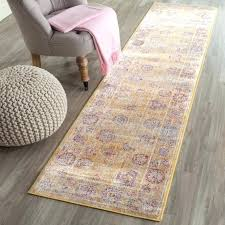 can you steam clean a wool rug clean wool area rugs rug ideas how to steam