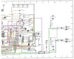 1953 cj3a wiring diagram schematic wiring diagram jeep cj3a wiring diagram dash wiring library1953 willys wiring diagram schematic largest wiring diagram database u2022