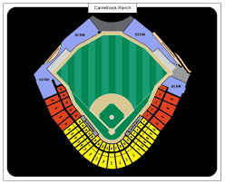 Camelback Seating Chart Misitampoc Barcelona Cheep Theatre Tickets