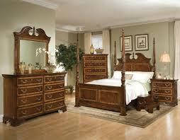 Exceptional Kathy Ireland Bedroom Furniture Best Home Design 2018 Kathy Ireland Bedroom  Furniture