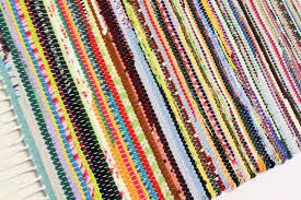 multi colored bath rugs awesome multi colored bath rugs for your home idea multi color bath rugs ndash rug
