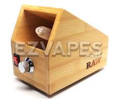 table vape. raw vaporizer table vape