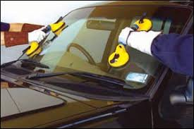 auto glass replacement tulsa ok auto glass replacement tulsa ok