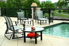 home trends patio furniture. Brilliant Furniture Home Trends Outdoor Furniture Patio Brilliant  Sumptuous Design  With Home Trends Patio Furniture