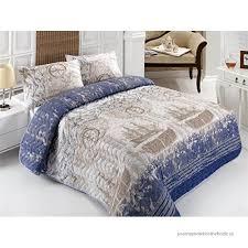 decomood nautical bedding full queen