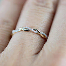 Compare prices on Engagement <b>Ring</b> Sterling Gold - shop the best ...