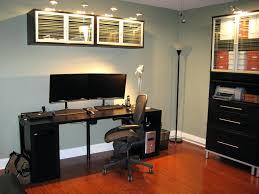ikea office idea. Office Design Home Ikea Organization Ideas Idea Y