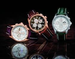 replica breitling bentley motors watches buy swiss mens cartier replica breitling bentley motors watches will interest you