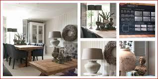 Design Behang Slaapkamer
