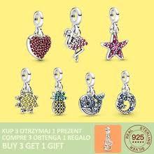 pendants woman fashion <b>you and me</b> — купите pendants woman ...