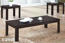 end and coffee tables black coffee tables small coffee tables canada small coffee tables sydney