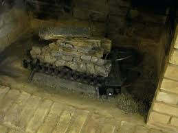gas starter fireplace photo 5 of gas starter for wood fireplace 5 excellent fireplace gas starter