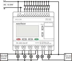 modbus rs485 wiring diagram on picture 1 png outstanding