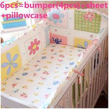 decorating marvelous luxury baby bedding sets 33 inspiring designer