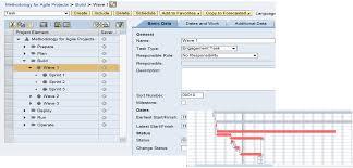 sap portfolio and project management corealm sap portfolio and project management