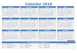 pdf printable calendar printable calendar with week numbers 2018 calendar with week numbers