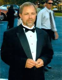 Jeffrey Wayne Cavenaugh October 22 1960 March 17 2020 (age 59), death  notice, Obituaries, Necrology