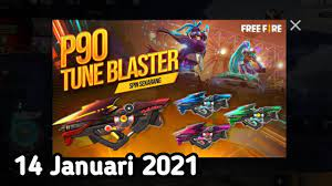 Kumpulan kode redeem free fire terbaru 2021. Januari 2021 Kode Redeem Free Fire Free Fire Redeem Code March 2021 Latest Unlimited Rewards The Redeem Code Is A Kind Of Unique Code That Can Be Redeemed Only In Garena