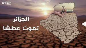 فيديو.. المغرب تغني وترقص بتحلية مياه البحر والجزائر تموت عطشاَ..ما القصة!؟  - وطن24