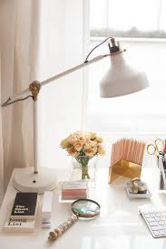 Home Office Light Fixtures 84 Best Extraordinary Home Office Inspiration Images On
