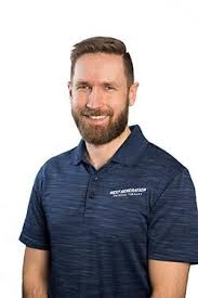 jacob-johnson-pt-dpt - Next Generation Physical Therapy