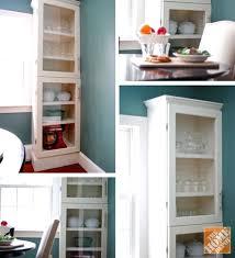diy glass cabinet doors frosted door inserts