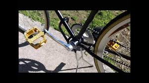 Pro Bike Display Stand Review Sunlite bottom bracket display and repair stand YouTube 62