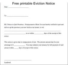 Eviction Notices Template Blank Eviction Notice Form Free Word Templates tenant eviction 14