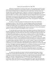 american exceptionalism essay aredit american exceptionalism 2 pages american exceptionalism essay