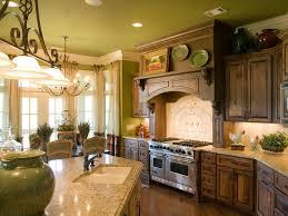 Kitchen Furnishing Kitchen Room Desgin Types L Shaped Kitchen Housecoral L Shaped