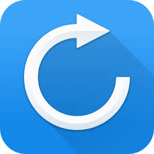 App Cache Cleaner - 1Tap Boost - Android Apps on Google Play