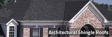 black architectural shingles. Architectural Shingles Black R