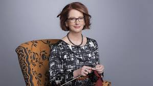 Image result for images for Julia Gillard