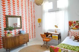 decorate college apartment. Exellent Decorate Bright And Colorful College Apartment Decorating Ideas Throughout Decorate