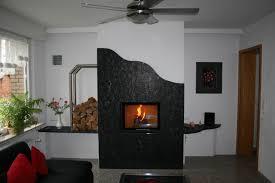 Kamine Mit Warmwasser Aufbereitung Kaminweltcom