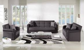White Living Room Set For Amazing Decoration Gray Living Room Sets Absolutely Smart Interior