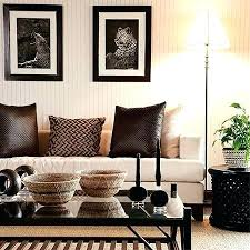 african themed living room themed living room google search