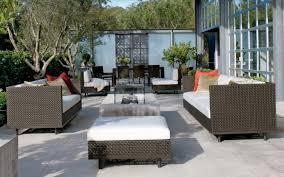 Outdoor Furniture Miami Design District Brilliant Design Ideas