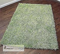 lime green area rug purple and lime green area rugs elegant black purple lime green orange lime green