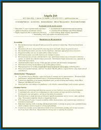 Customer Service Skills For Resume Resume Examples Customer Service Skills Emberskyme 19