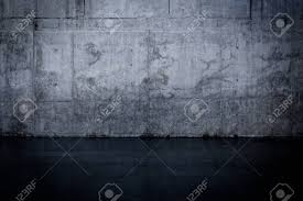 dark concrete floor texture. Simple Texture Grungy Dark Concrete Wall And Wet Floor For Background Texture Stock Photo   48716601 With Dark Concrete Floor Texture T