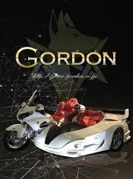 honda goldwing trike passenger head rest installation by cool honda goldwing gl1800 side trike gordon co jp