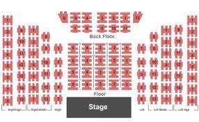 Hu Ke Lau Seating Chart Hu Ke Lau Tickets And Hu Ke Lau Seating Chart Buy Hu Ke