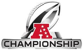 Playoffs nba 2018 partidos cuadro calendario y resultados as com. Afc Championship Game Wikipedia
